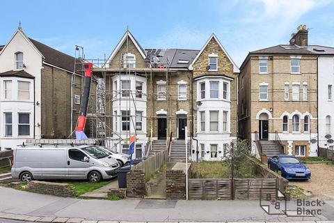 1 bedroom apartment to rent - Selhurst Road, London