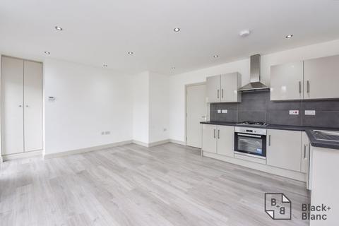 2 bedroom apartment for sale - Norbury Road, Thornton Heath