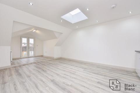 1 bedroom apartment for sale - Norbury Road, Thornton Heath