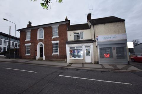 1 bedroom house for sale - Nottingham Road, Nottingham