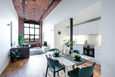 2 bedroom apartment for sale - Elisabeth Gardens, Reddish, SK5