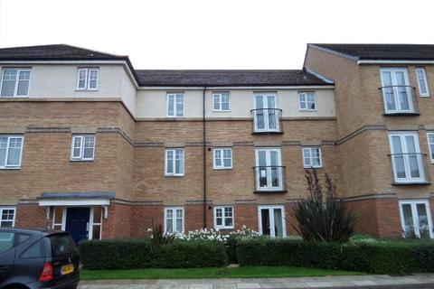 2 bedroom flat for sale - NAIRN CLOSE, THE BROADWAY, Sunderland South, SR4 8RN