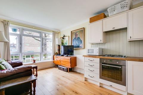 2 bedroom apartment for sale - Astonville Street, London