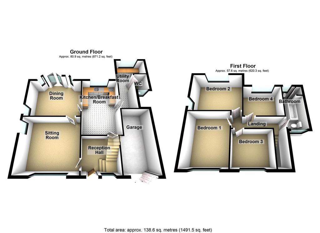 Floorplan: 9 Middleton Ave, Littleover.jpg