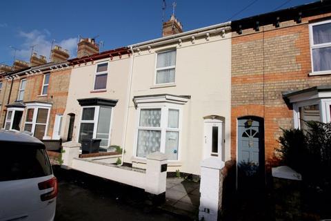 3 bedroom terraced house for sale - Herbert Street, Taunton