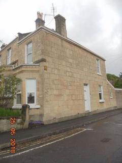 2 bedroom house to rent - Coronation Road, Bath, Somerset