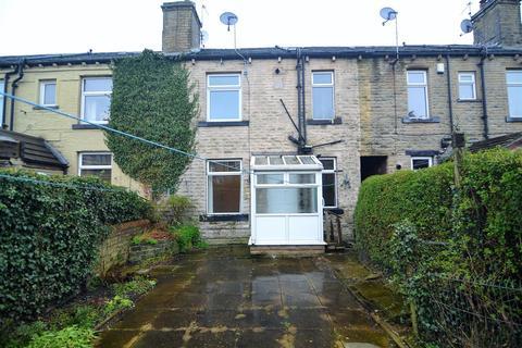 2 bedroom terraced house for sale - New Works Road, Low Moor, Bradford