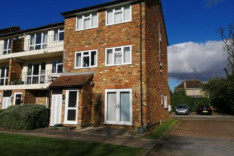 1 bedroom apartment for sale - Honours Mead, Bovingdon, HP3