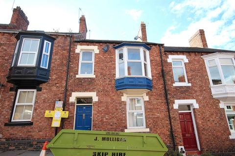 1 bedroom house share to rent - Atherton Street, Durham