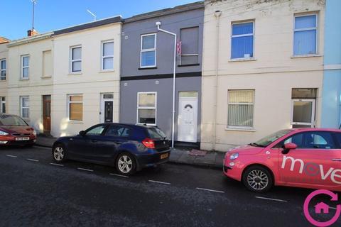 1 bedroom house share to rent - St. Pauls Street North, Cheltenham
