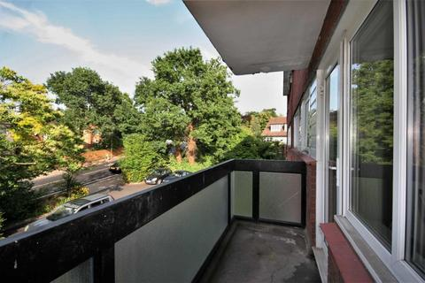1 bedroom flat for sale - Church Road, Bromley