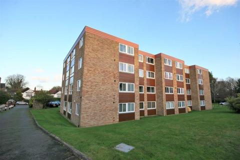 2 bedroom flat for sale - Shortlands Grove, Bromley
