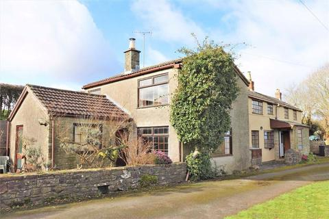 4 bedroom character property for sale - Hewelsfield Lane, St. Briavels Lydney, Gloucestershire