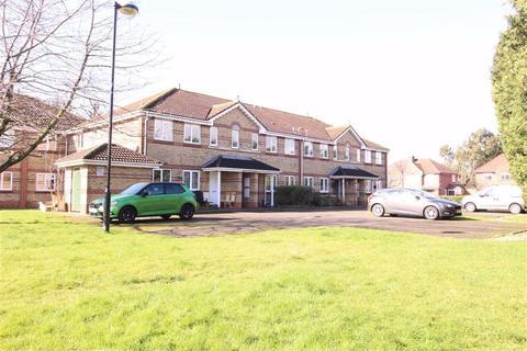 2 bedroom flat for sale - Mountbatten Gardens, Beckenham, BR3