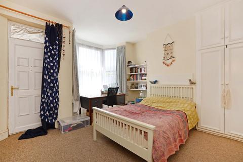 4 bedroom house to rent - 74a Cobden View Road, Sheffield, S10 1HS
