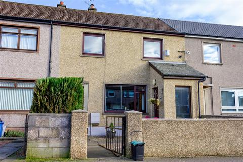 3 bedroom house for sale - Fintry Road, Dundee