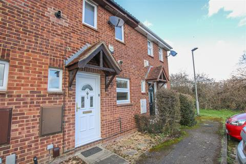 2 bedroom terraced house for sale - Coppice Close, Aylesbury