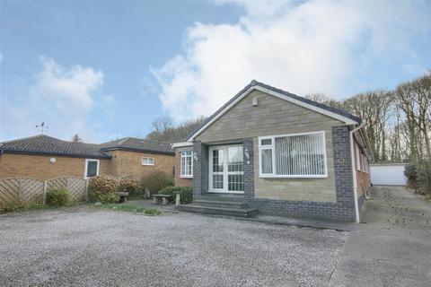3 bedroom detached bungalow for sale - Elveley Drive, West Ella