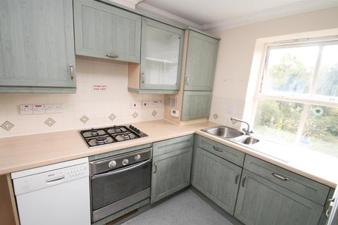 2 bedroom apartment for sale - River Bank Close, Maidstone