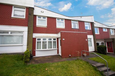 3 bedroom terraced house for sale - Hertford, Gateshead