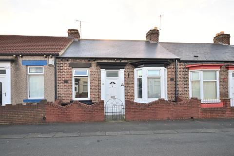 3 bedroom cottage for sale - Howarth Street, Millfield, Sunderland