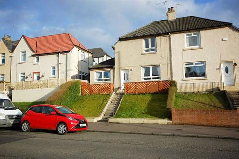 3 bedroom semi-detached house for sale - Duntocher Road, Clydebank