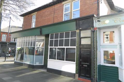 3 bedroom flat to rent - Countess Avenue, Whitley Bay, Tyne And Wear