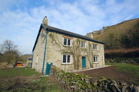 4 bedroom farm house to rent - Netherdale Farm, Monsal Dale, Buxton, SK17 8SZ