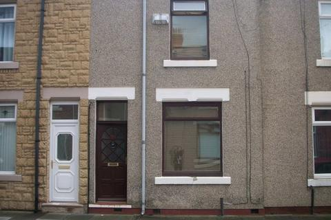 2 bedroom terraced house to rent - GRASMERE STREET, ELWICK ROAD, HARTLEPOOL
