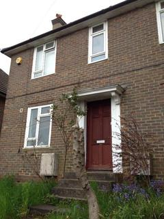 5 bedroom terraced house to rent - Ringmer Drive Brighton