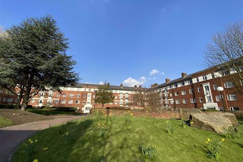 2 bedroom flat for sale - Kielder Square, St James Park, Salford