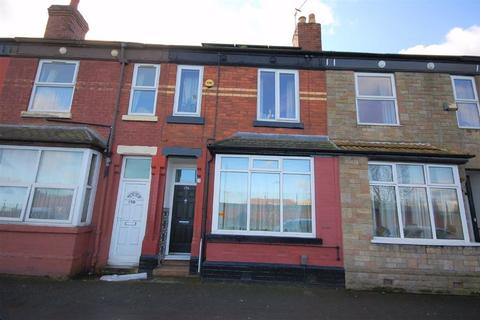 6 bedroom terraced house for sale - Moseley Road, Fallowfield, Manchester