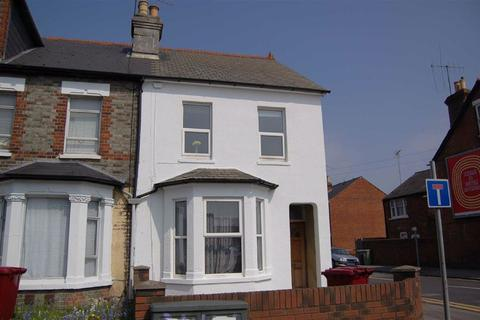 1 bedroom apartment to rent - Vastern Road, Reading