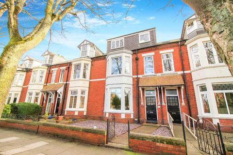 6 bedroom terraced house for sale - Preston Avenue, North Shields