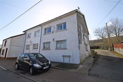 2 bedroom flat for sale - Regent Street, Aberdare, Mid Glamorgan