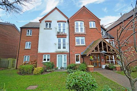 1 bedroom apartment for sale - Montes Court, St. Andrews Road, Earlsdon