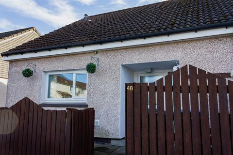 3 bedroom house for sale - Ferguson Park, Rattray, Blairgowrie