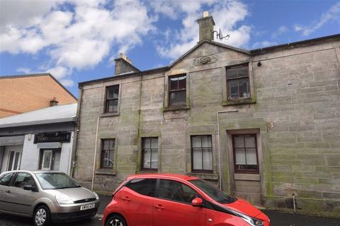 2 bedroom flat for sale - Espedair Street, Paisley