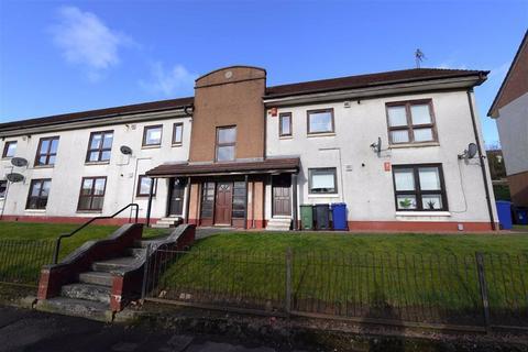 2 bedroom flat for sale - Moorfoot Avenue, Paisley