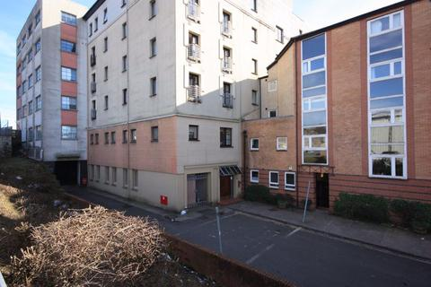 2 bedroom flat to rent - Flat 4/1, 14 Norval Street