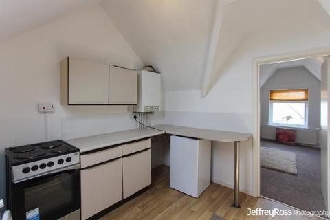 Studio to rent - Ninian Park Road, Riverside