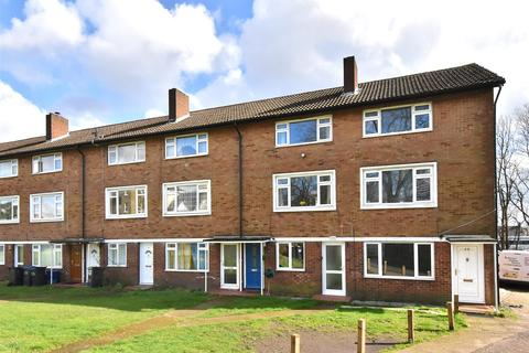 2 bedroom flat for sale - Cargreen Road, London
