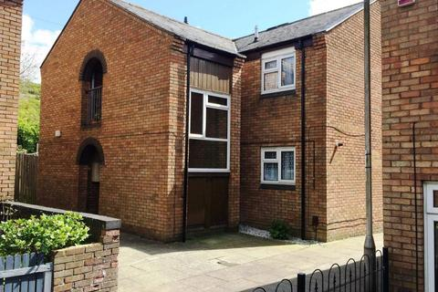 2 bedroom maisonette to rent - Southwood Road, Dunstable