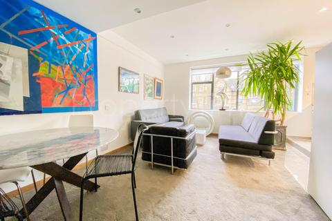 2 bedroom flat to rent - Archway Road, Highgate