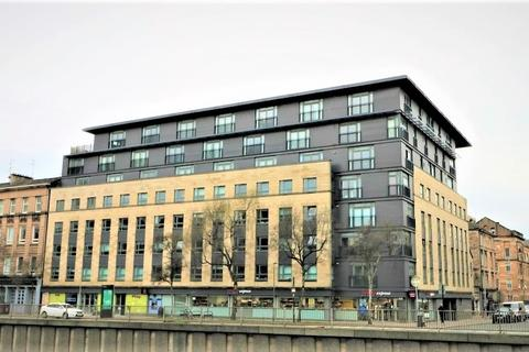 2 bedroom flat to rent - Kent Road, Charing Cross, Glasgow, G3 7EH