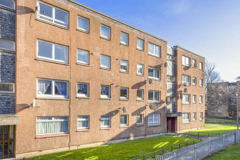 3 bedroom flat for sale - 3/3 CROWN STREET, EDINBURGH, EH6 8LU