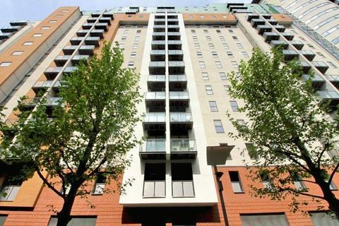 1 bedroom apartment for sale - Apartment , Jefferson Place,  Fernie Street, Manchester