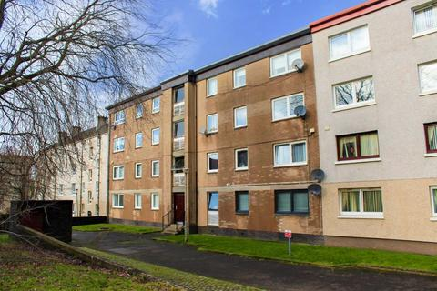 2 bedroom flat to rent - Rossendale Court, Flat 0/2, Shawlands, Glasgow, G43 1SL