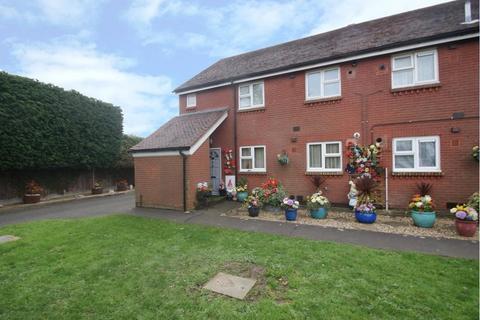 2 bedroom maisonette for sale - Vernon Corner, Back Lane, Stock, Essex, CM4