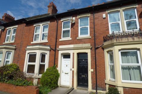 Studio to rent - 45 Osborne Avenue, Jesmond, Newcastle upon Tyne, Tyne and Wear, NE2 1JS